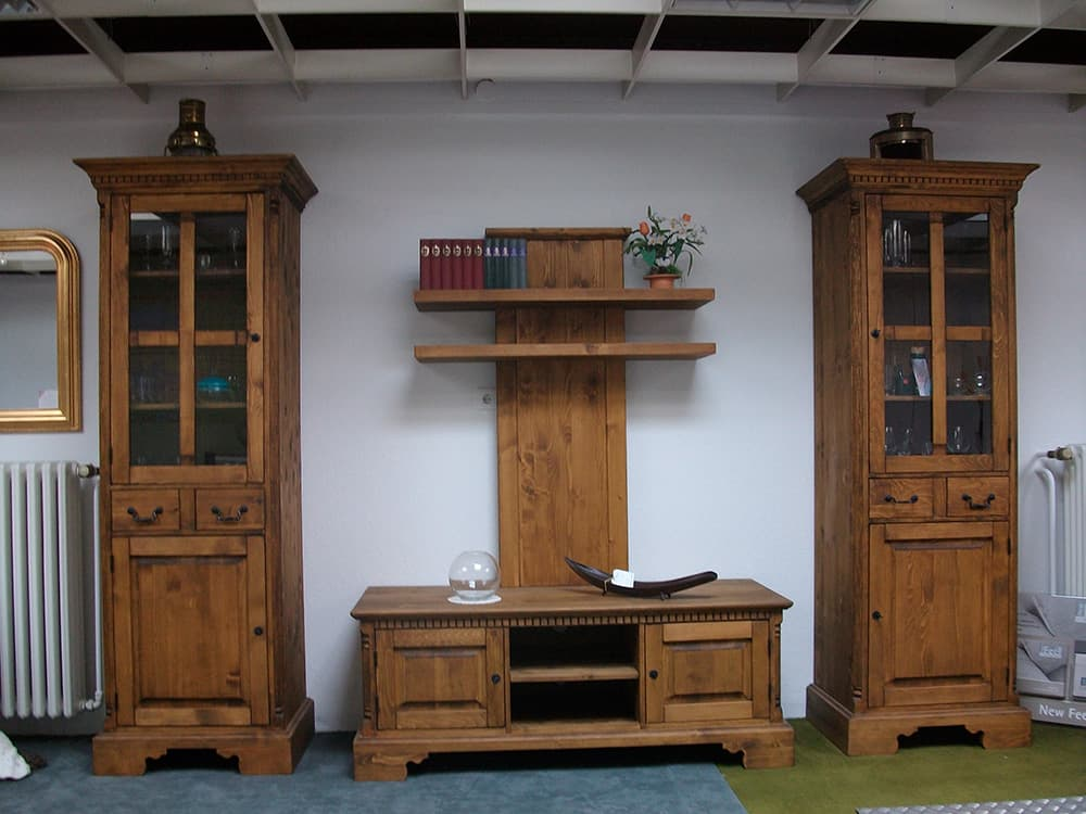 tv schrank oxford m bel design idee f r sie. Black Bedroom Furniture Sets. Home Design Ideas
