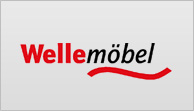 welle-moebel
